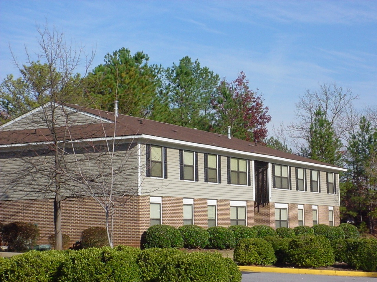 Irmo village apartments westminstercompany - Cheap one bedroom apartments in columbia sc ...