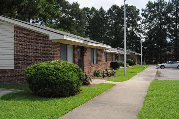 Low Income Apartments In Charlotte Nc Universalcouncilinfo .