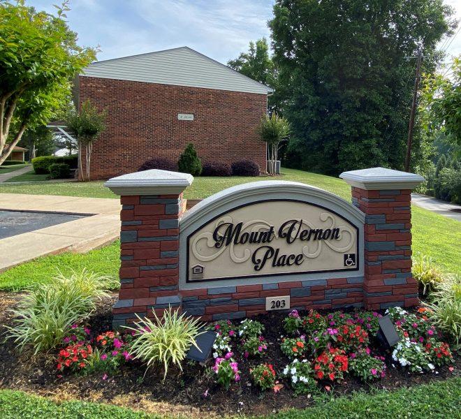 Miracle Mile Apartments: North Carolina, South Carolina And