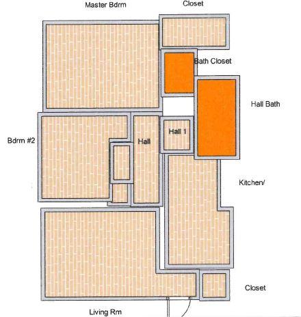 Prescott Manor Apartments Westminstercompany