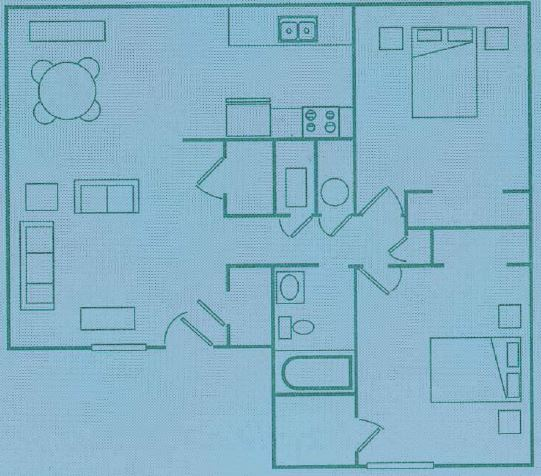 Great Oaks Apartments: Westminstercompany