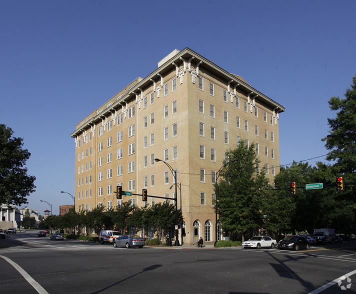 Greenville Summit Apartments Westminstercompany